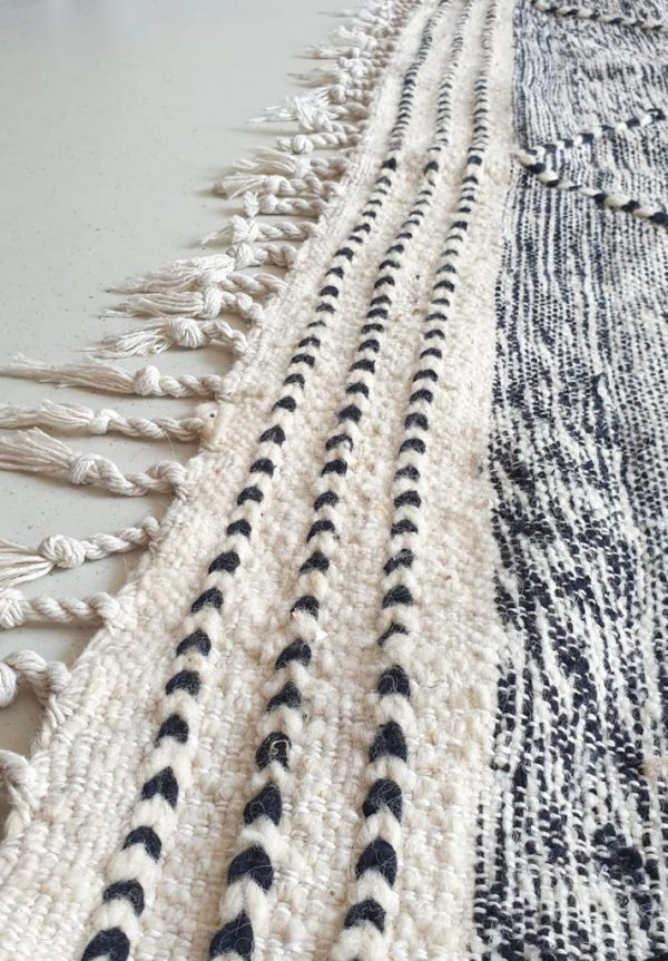 zanafi -tapijt-270x140