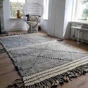 zanafi-tapijt-300x150