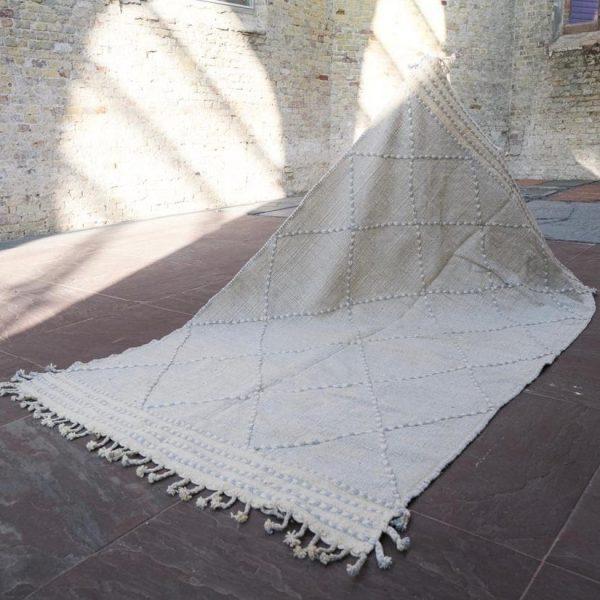 zanafi-tapijt-330x185