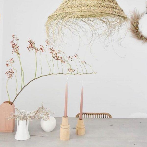 zeegras-hanglamp-benio